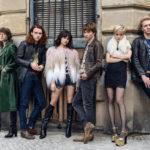 Ein weltweiter Boom: Filme und Serien für die Generation Greta