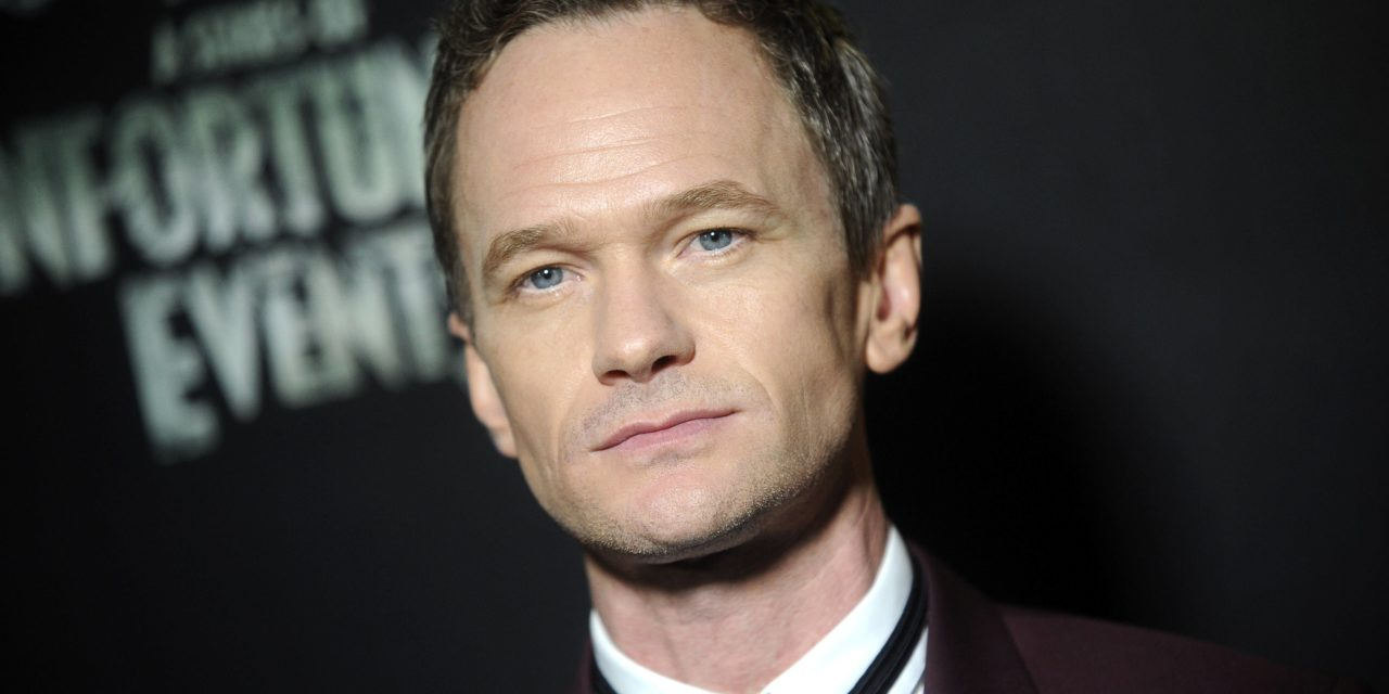 """How I Met Your Mother""-Star Neil Patrick Harris spielt in ""Matrix 4"" mit"