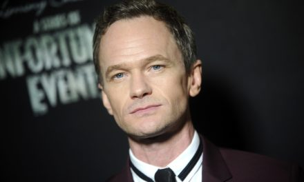 """How I Met Your Mother""-Star Neil Patrick Harris spielt in ""Matrix 4"" mit"