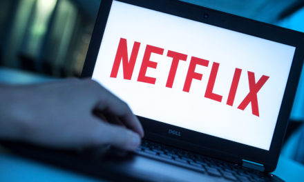 Schluss mit Account-Sharing: Netflix will gegen Mehrfachnutzung vorgehen