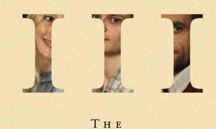 """Das neue Album von """"The Lumineers"""": Eine Geschichte in drei Kapiteln"""
