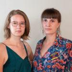 Upskirting-Verbot: So wirksam können Petitionen sein