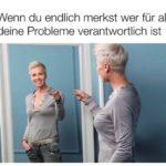 Galeria Arschgeweih: Dieser Instagramkanal liefert 2000er Memes