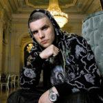Twitter-Account von Rapper Fler gelöscht: Das Internet lacht über ihn