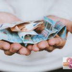 Geld verstehen: Vom Tauschhandel zum Digitalgeld