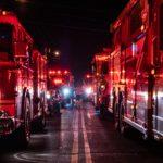 Feuerwehrverbandspräsident gegen die AfD: Warum Retten bunt ist