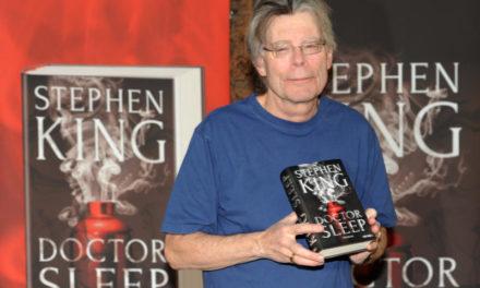 """Horrorfilm nach Stephen King: Heute kommt """"Doctor Sleeps Erwachen"""" in die Kinos"""