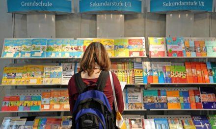 #MADSKolumne: Liebe Schulbuchverlage