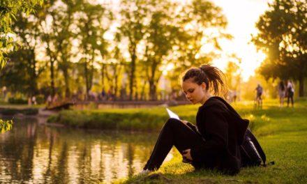 Jeder dritte Student fühlt sich allein: Was man gegen Einsamkeit tun kann
