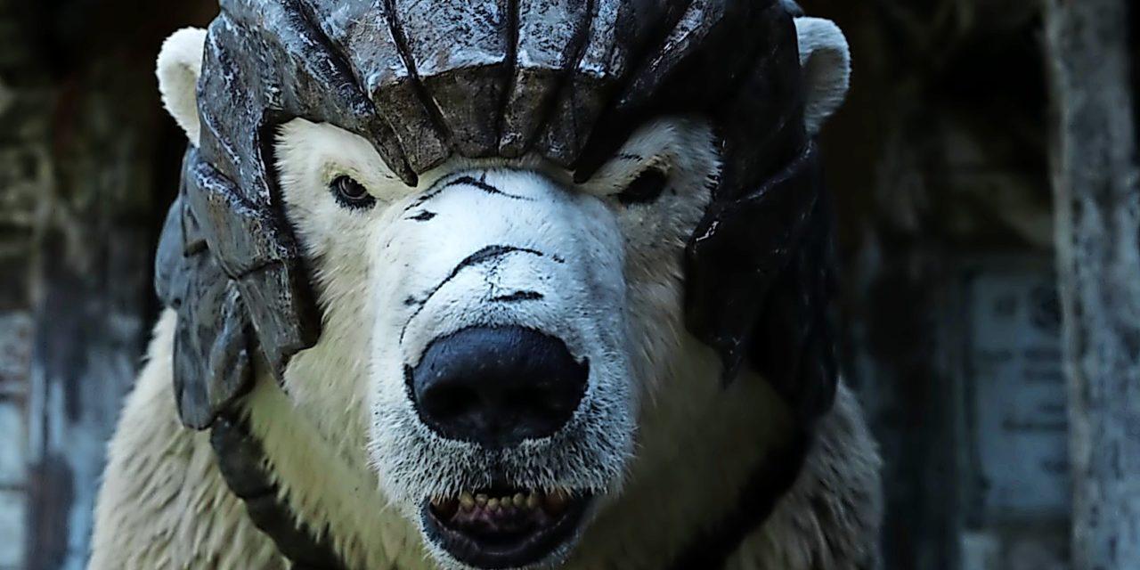 Diesen Game-of-Thrones Ersatz gibt es nun auf Sky