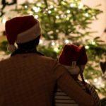 Weihnachten als Scheidungskind: Das Fest der zweigeteilten Familie