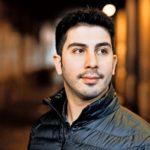 Jahresrückblick: Ali Can im Interview über Rassismus und Konflikte der Generation