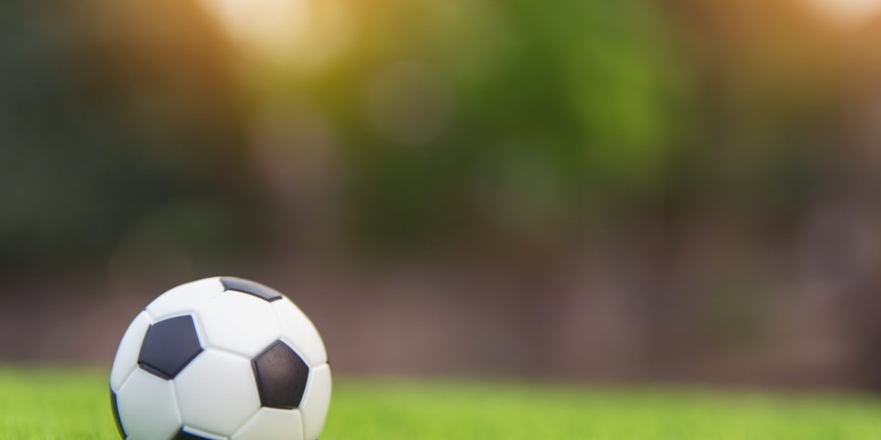 #MADS-Kolumne: Liebe Fußballer