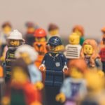 Zwischen den Jahren: Die Hassliebe zu Klassentreffen