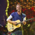 Schluss mit Mainstream: So klingt Coldplays neue Platte