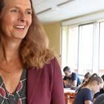 """Bildungsministerin Bettina Martin: """"Guter Journalismus ist wichtiger denn je"""""""