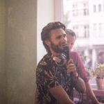 """Sober curious"": Feiern ohne Kater"