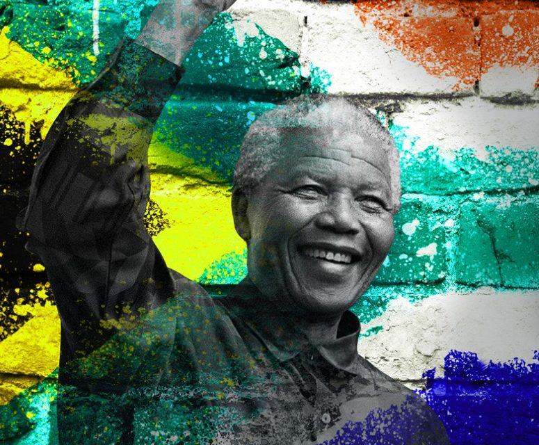 Gewinnspiel: Mach mit beim Mandela-Quiz!
