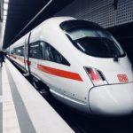 """""""Zug fällt aus"""": Was uns die Deutsche Bahn verschweigt"""