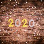 Blick in die Zukunft: Was erwartet uns 2020?