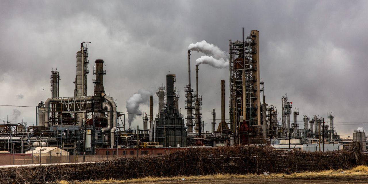 Klimakiller, Klimasünde, Klimairrtum?