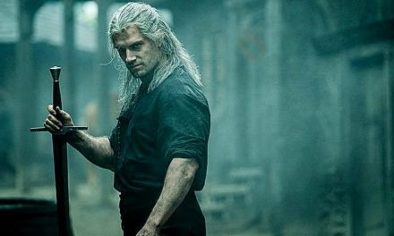 """Deshalb lohnt sich die Netflix-Serie """"The Witcher"""""""