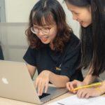 Die fünf hilfreichsten Youtube-Kanäle für die Schule