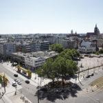 Diese acht Fotolocations in Hannover lohnen sich