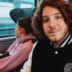 Youtuber Unge bittet Fans: Hört auf so viel Geld zu überweisen