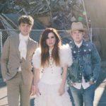 Echosmith: Die coolen Kids sind zurück