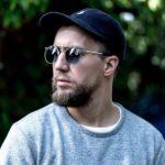 Doppelt hält besser: Prinz PI veröffentlicht zwei Alben an einem Tag