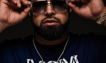 Deutsche Rapper planen Song für Angehörige der Hanau-Opfer