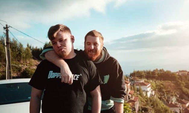 Streit auf Madeira: Youtuber entschuldigen sich