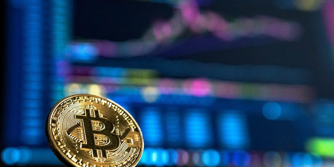 Bitcoin und Libra: Wie funktionieren Kryptowährungen?