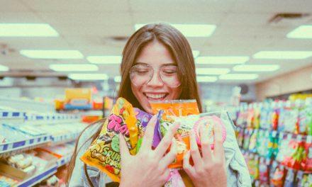 Fastenzeit: Warum ich faste, obwohl ich nicht gläubig bin