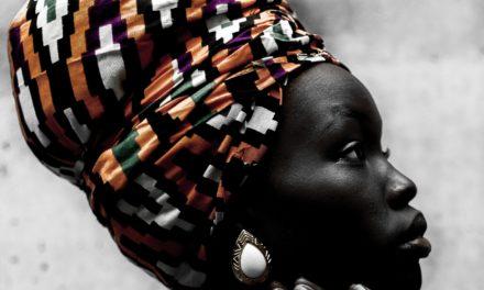 Black History Month: Was ist das eigentlich?
