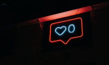Dating und Co: Nach dem Ghosting folgt das Orbiting