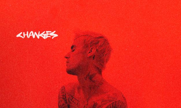 Nach fünf Jahren Pause: Justin Bieber veröffentlicht neues Album
