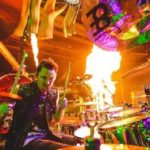 Five Finger Death Punch: So klingt das neue Album F8