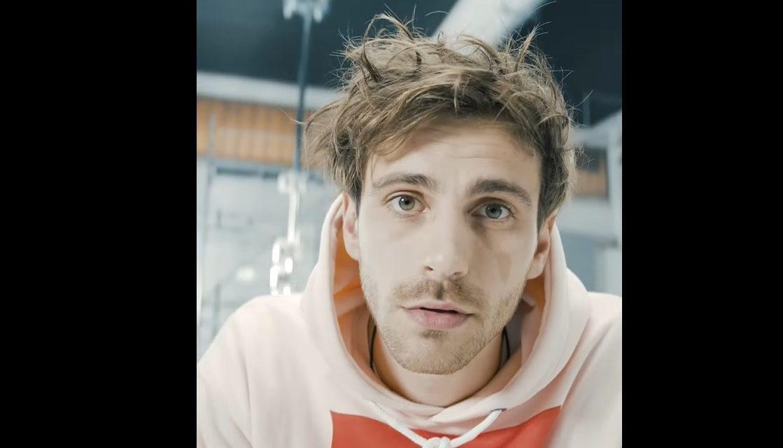 Fast 3000 Darsteller: Wie Fynn Kliemann sein neues Musikvideo wegen Corona dreht