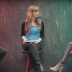 Die Diskuthek auf YouTube – Debattieren bis zum abwinken