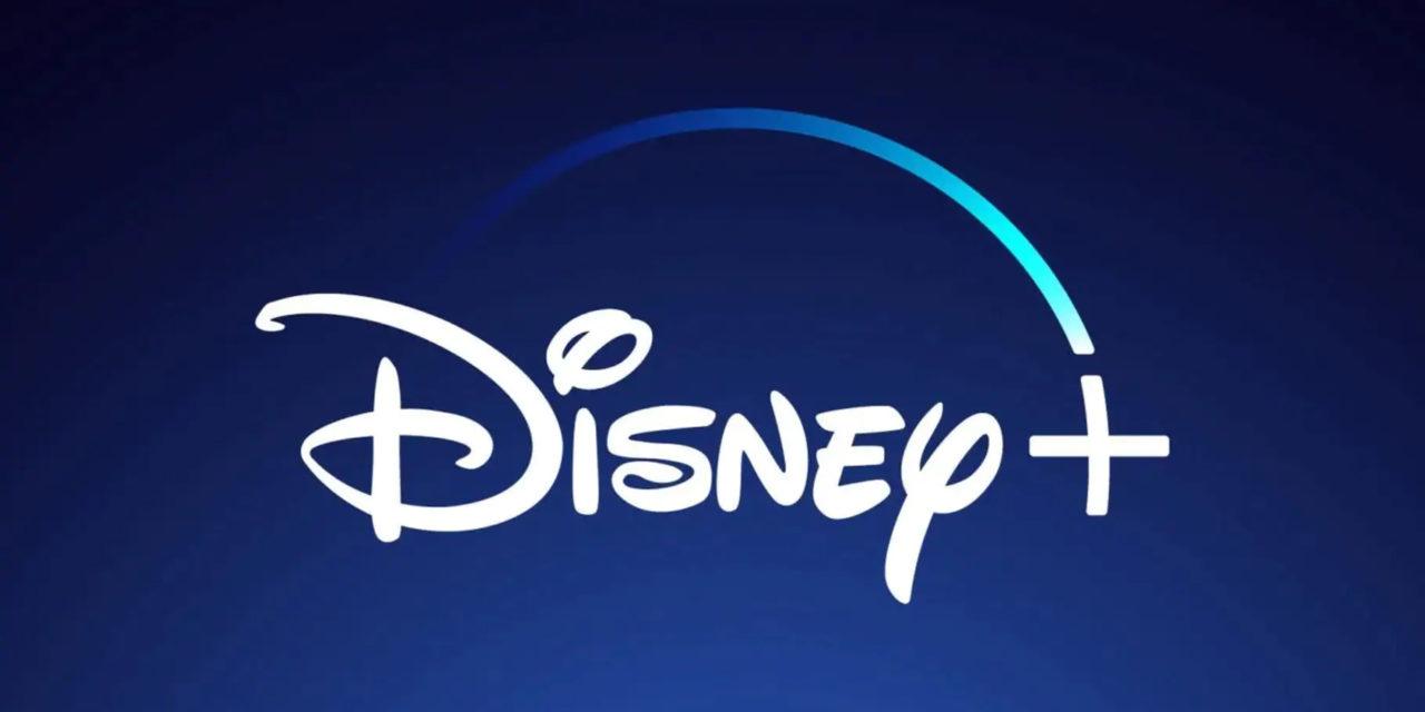 """Datenanalyse """"App Annie"""": So gelangt Disney+ an Reichweite"""