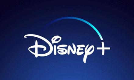 Letzte Chance auf den günstigen Vorbestellerpreis: Disney + startet am 24. März