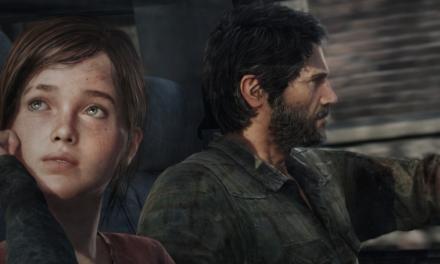 Dieses Kult-Game bekommt eine eigene HBO-Serie: Wie sich The Last of Us in der Filmwelt beweisen soll