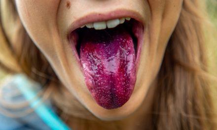 """Ice Cream Challenge: """"Eislecker"""" muss ins Gefängnis"""