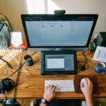 Konzentration und Struktur: So klappt's mit dem Home Office