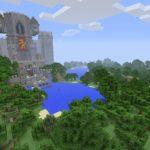 Zocken auf Staatskosten: Wie Polen mit Minecraft der Coronakrise begegnet