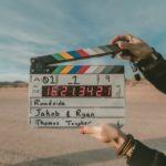 Weltfrauentag: So Sexistisch sind die erfolgreichsten Filme 2019