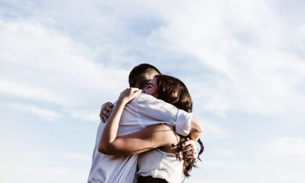 Auslandsjahr in Deutschland: US-Schüler müssen zurück nach Hause