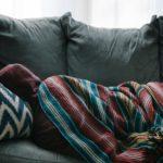 Corona-Krise: Hört auf, die Pandemie zu romantisieren